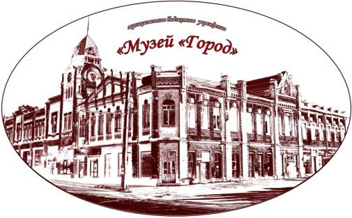 Стартовал уникальный выставочный проект «Окна в Россию. Шедевры семи поколений»
